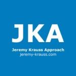 2015 JKA Jeremy Krauss Approach www 300dpi 1042pixel