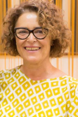 Anna Maria CAponecchi